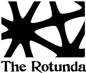 rotunda_finallogo_outline